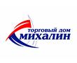 Ищем торгового представителя, фото — «Реклама Севастополя»