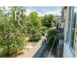 Продам отличную квартиру, фото — «Реклама Севастополя»