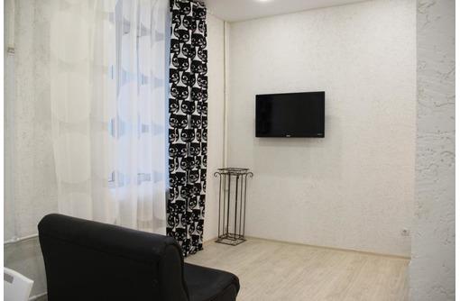 Сдам квартиру-студию, фото — «Реклама Севастополя»
