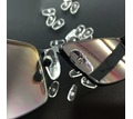 Thumb_big_new-vision-care-silicone-eyeglass-sunglass-glasses-nose-pads-on-nose-pad-massage-health-care-anti