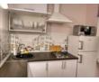 Сдам квартиру-студию на длительный срок, фото — «Реклама Севастополя»