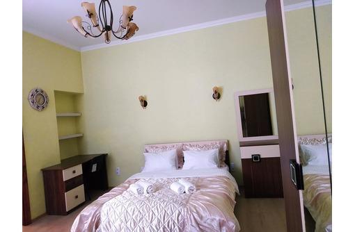 Хорошая комната на длительный срок, фото — «Реклама Севастополя»