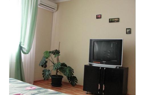 сдается длительно 2к часть дома, фото — «Реклама Севастополя»