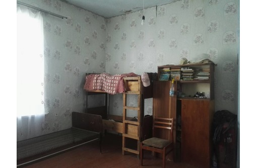 2 комнаты у моря (Орловка), фото — «Реклама Севастополя»