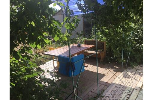 Сдаём часть дома (несколько отдельных квартир), фото — «Реклама Севастополя»