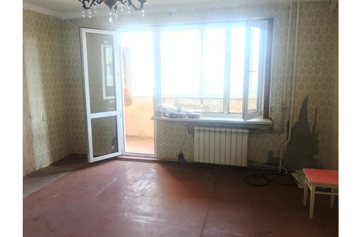 квартира в Гагаринском районе г.Севастополя., фото — «Реклама Севастополя»