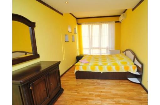 2-комнатная квартира на Над.Островской, фото — «Реклама Севастополя»