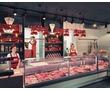Требуется продавец в магазин с мясной и куриной продукцией!, фото — «Реклама Севастополя»