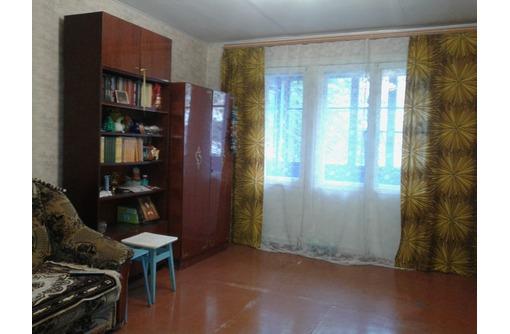 3-комнатная,большая  квартира в тихом центре,ул.И.Голубца,все рядом., фото — «Реклама Севастополя»