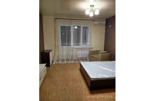 Сдается 2- комнатная квартира, фото — «Реклама Севастополя»