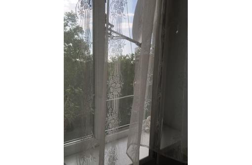 2-к квартира, остряки, 3 700 000р, ремонт, 3/5, раздельные комнаты., фото — «Реклама Севастополя»