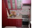В центре города квартира с хорошим ремонтом, фото — «Реклама Севастополя»