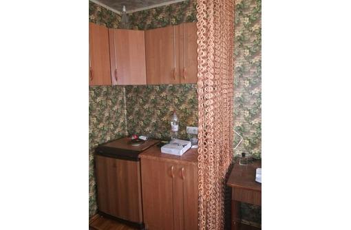 Продам комнату в коммунальной квартире, фото — «Реклама Севастополя»