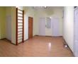 Элитная 3-комнатная квартира с видом на Бухту Омега, фото — «Реклама Севастополя»