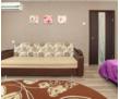 Колобова 34/1к квартира/от 2х месяцев, фото — «Реклама Севастополя»