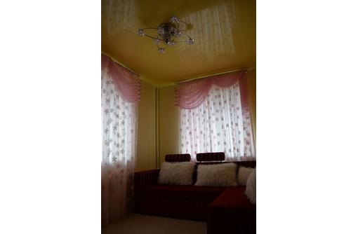 Сдам дом, длительно, для семьи., фото — «Реклама Севастополя»