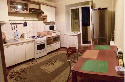 Сдаю комнату в двухкомнатной квартире, фото — «Реклама Севастополя»