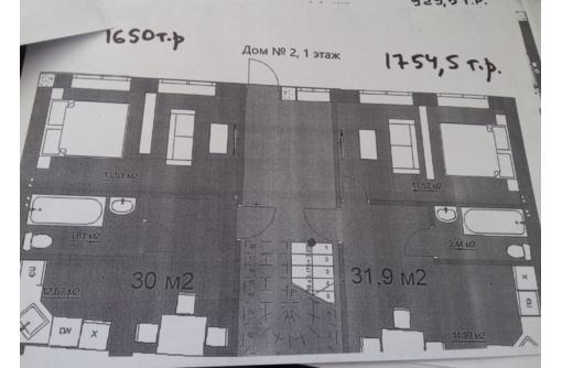 Новая квартира по доступной цене, фото — «Реклама Севастополя»