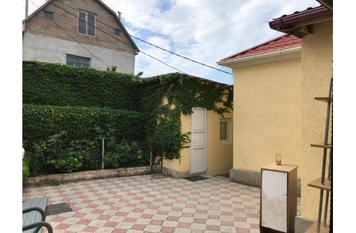 Комната Малахов Курган 10 000 для 1 человека, фото — «Реклама Севастополя»