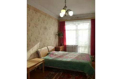 Сдается 3-комнатная, Инкерман, 18000 рублей, фото — «Реклама Севастополя»