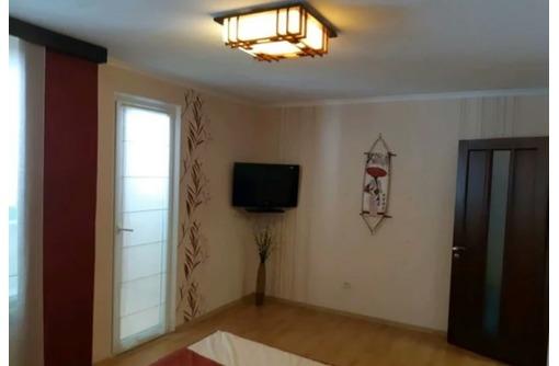 Сдается 3-комнатная, улица Астана Кесаева, 35000 рублей, фото — «Реклама Севастополя»