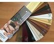 Жалюзи - вертикальные, день-ночь, рулонные, фото — «Реклама Бахчисарая»
