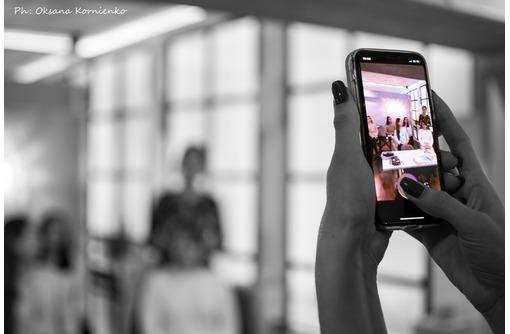 Фотограф. Репортажи и фотоотчеты. Репортажный фотограф Севастополь, фото — «Реклама Севастополя»