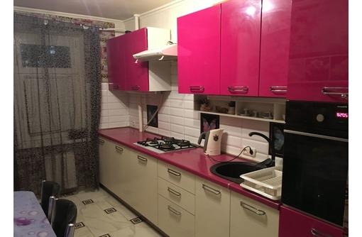 Продам 2-комнатную квартиру на Античном, фото — «Реклама Севастополя»