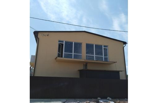 Продам студию в г. Севастополь, фото — «Реклама Севастополя»