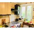 2-комнатная квартира с ремонтом в районе ТНУ - Квартиры в Черноморском