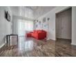 Сдам 3к квартиру на длительный срок в хорошем районе, фото — «Реклама Севастополя»