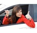 Thumb_big_vozhdenie-avtomobilya
