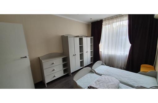 Полный комплект детской спальни на 2 детей. ИКЕА Швеция, фото — «Реклама Севастополя»