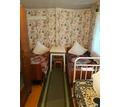 Недорогое жильё в частном секторе Профессорский уголок - Аренда комнат в Алуште