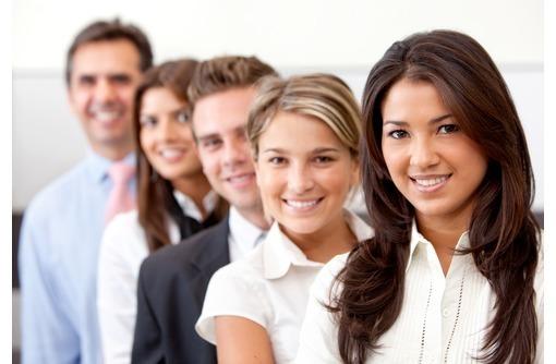 Курсы менеджера широкого профиля, фото — «Реклама Севастополя»