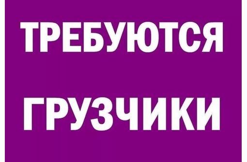 Грузчики на склад пиломатериалов, фото — «Реклама Севастополя»