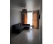 Сдам   квартиру в центре города, фото — «Реклама Севастополя»