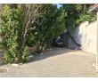 Помещение с сауной и бассейном недалеко от центра, фото — «Реклама Севастополя»