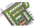 Продается   квартира, 43 м2 в комфортабельном жилом комплексе «Жемчужина», фото — «Реклама Севастополя»