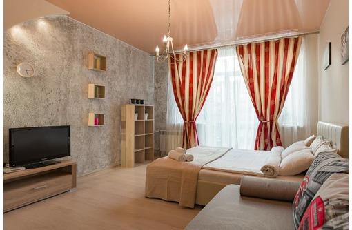 Очень хорошая квартира на длительный срок, фото — «Реклама Севастополя»