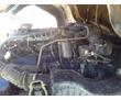Mercedes-Benz 817 Эвакуатор - манипулятор, фото — «Реклама Ялты»