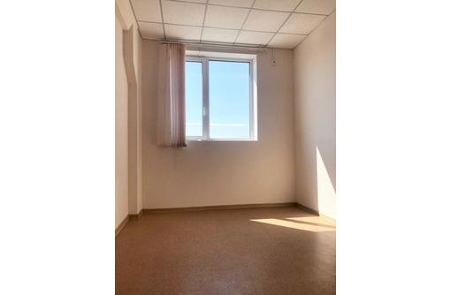 Офисное помещение 11,8 м2, фото — «Реклама Севастополя»