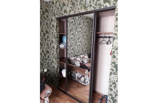 долгосрочная аренда двухкомнатной квартиры, фото — «Реклама Севастополя»