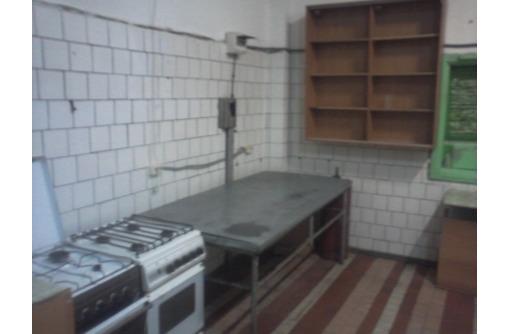 Продам ПСН  (кухня). 25 м2., фото — «Реклама Севастополя»