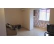 Отличая  квартира на Колобова, фото — «Реклама Севастополя»