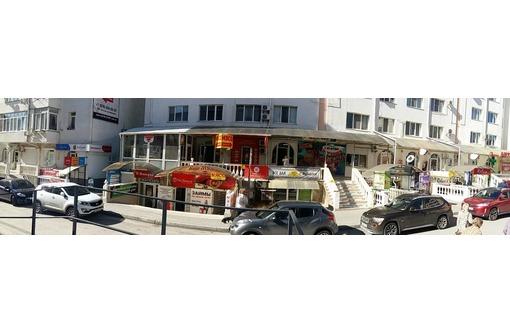 Отличное помещение на Юмашева, фото — «Реклама Севастополя»