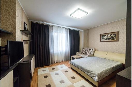 Сдам недорого    квартиру, фото — «Реклама Севастополя»