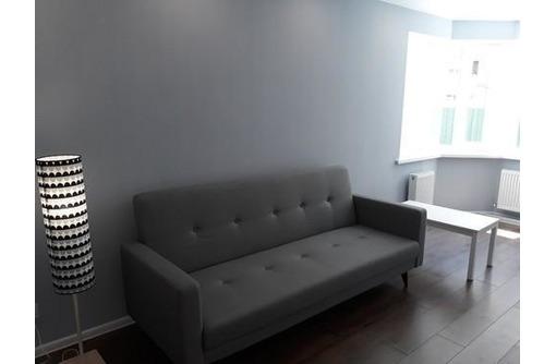 2-комнатная в новострое длительно, фото — «Реклама Севастополя»