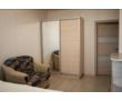 Однокомнатная квартира на 2м этаже, фото — «Реклама Севастополя»