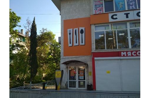 ПРЯМАЯ ЧИСТАЯ продажа 1-комнатная ГОРПИЩЕНКО 1Собственник!!!, фото — «Реклама Севастополя»